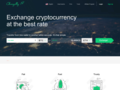 Changelly